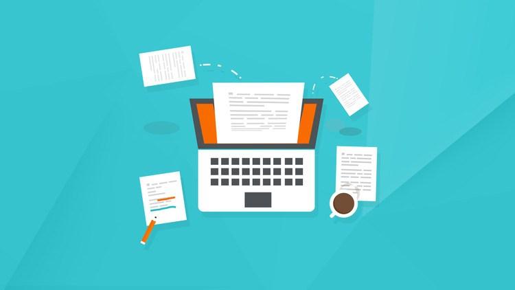 SEO Uyumlu özgün makale nasıl yazılır?