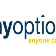 anyoption-turkiye-seo