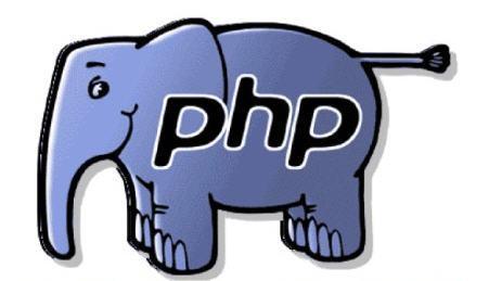 PHP Class Örnekleri