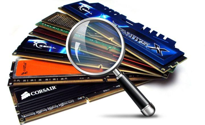 Linux sunucularda RAM kullanımını öğrenme yöntemleri