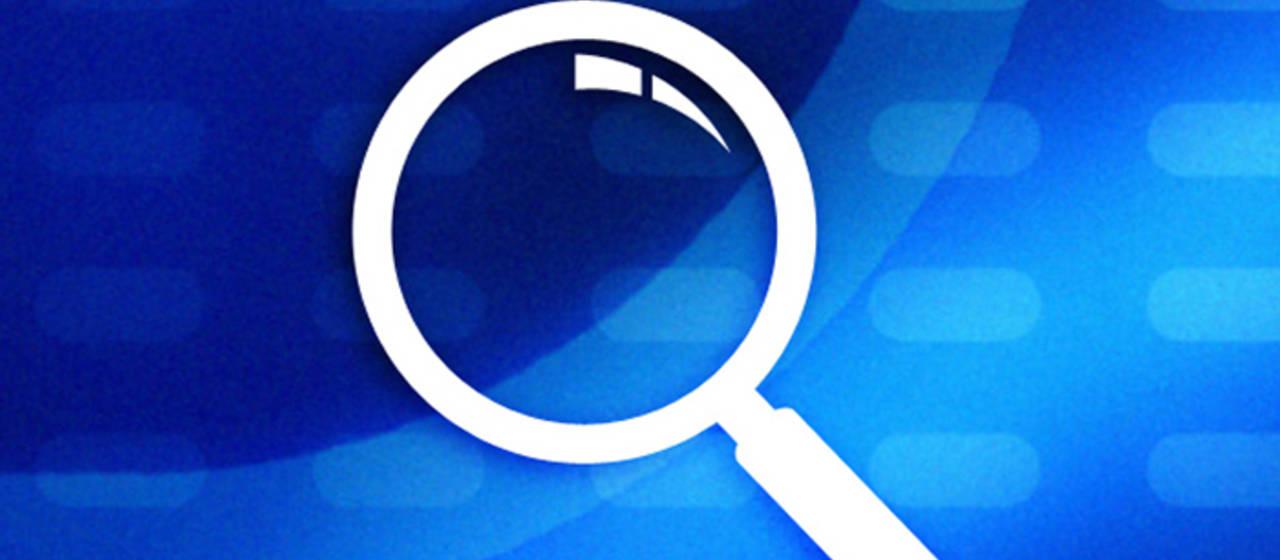 Yahoo backlink sorgulama servisi geri mi geliyor?